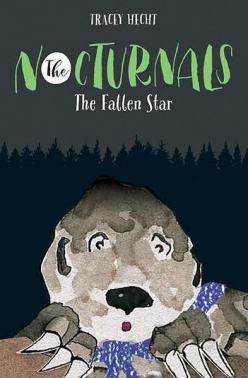 The Fallen Star, ebook