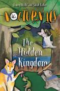 The Hidden Kingdom, HC