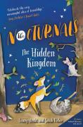 The Hidden Kingdom, PB